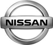 Ver precios y fichas técnicas descatalogadas Nissan