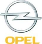 Ver precios y fichas técnicas descatalogadas Opel