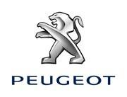 Ver precios y fichas técnicas descatalogadas Peugeot