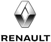 Ver precios y fichas técnicas descatalogadas Renault