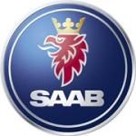 Ver precios y fichas técnicas Saab 9-7x