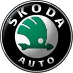 Ver precios y fichas técnicas descatalogadas Skoda