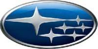 Ver precios y fichas técnicas descatalogadas Subaru