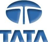 Ver precios y fichas técnicas TATA Indica
