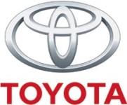 Ver precios y fichas técnicas descatalogadas Toyota