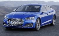 Ver precios y fichas técnicas Audi A5