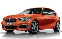 Ver precios y fichas técnicas BMW Serie 1