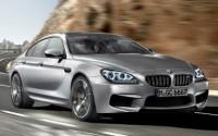 Ver precios y fichas técnicas BMW Serie 6
