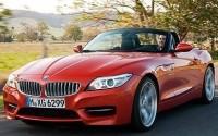 Ver precios y fichas técnicas BMW Z4