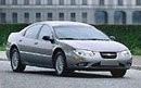 Ver precios y fichas técnicas Chrysler 300M