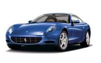 Ver precios y fichas técnicas Ferrari 612