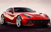 Ver precios y fichas técnicas Ferrari F12berlinetta
