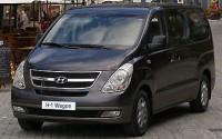 Ver precios y fichas técnicas Hyundai i800