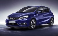 Ver precios y fichas técnicas Nissan Pulsar