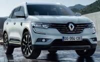Ver precios y fichas técnicas Renault Koleos
