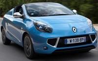 Ver precios y fichas técnicas Renault Wind