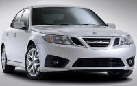 Ver precios y fichas técnicas Saab 9-3