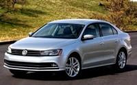 Ver precios y fichas técnicas Volkswagen Jetta