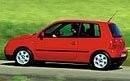 Ver precios y fichas técnicas Volkswagen Lupo