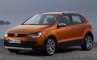 Ver precios y fichas técnicas Volkswagen Polo