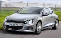 Ver precios y fichas técnicas Volkswagen Scirocco
