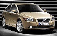 Ver precios y fichas técnicas Volvo S40