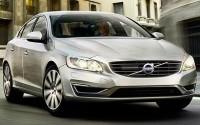 Ver precios y fichas técnicas Volvo S60