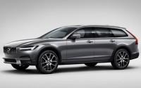 Ver precios y fichas técnicas Volvo V90