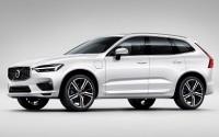 Ver precios y fichas técnicas Volvo XC60