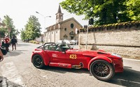 Galerias donkervoort D8-GTO-Miglia-Edition