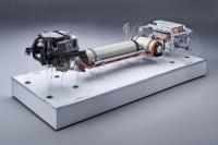 Galerias fotos-para-posts bmw-i-hydrogen