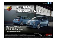 Galerias Abarth gama-general-2013