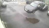 Galerias accidentes coche-volador