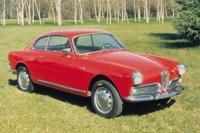Galerias Alfa Romeo 50-aniversario-giulietta