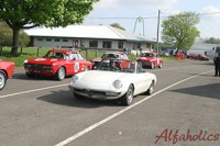Galerias Alfa Romeo alfaholics-spider-r-007