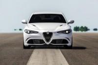 Galerias Alfa Romeo giulia-quadrifoglio