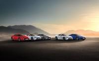 Galerias Aston Martin gama-2012