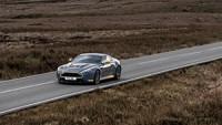 Galerias Aston Martin v12-vantage-s