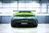 Galerias Aston Martin v8-vantage-gt8
