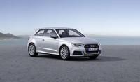 Galerias Audi a3-a3-sportback