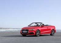 Galerias Audi a3-cabrio
