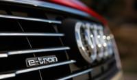 Galerias Audi a3-e-tron