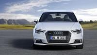 Galerias Audi a3-e-tron-a3-g-tron