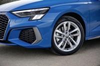 Galerias Audi a3-sportback