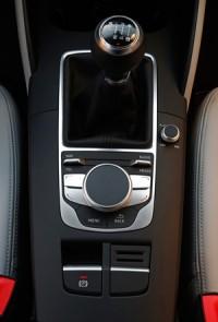 Galerias Audi a3-ultra