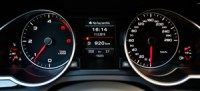 Galerias Audi a5-sportback-ultra