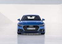 Galerias Audi a7-sportback