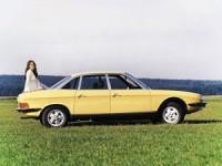 Galerias Audi coches-historicos
