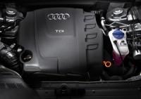 Galerias Audi motores