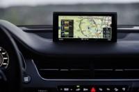 Galerias Audi q7-etron